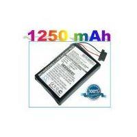 Zasilanie do nawigacji, Bateria Mitac Mio Moov 300