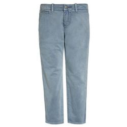 Scotch Shrunk WASHED CHINO IN RELAXED SLIM FIT Jeansy Relaxed Fit cloud
