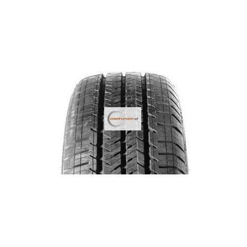 Opony ciężarowe, Michelin AGILIS51 215/65R16 106 T