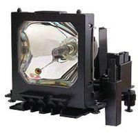 Lampy do projektorów, Lampa do CHRISTIE CP2000 - oryginalna lampa z modułem