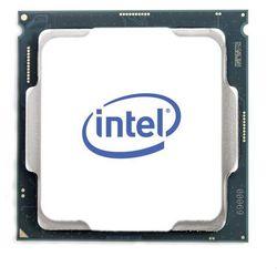 Intel Core i5-9400F Coffee Lake S Procesor - 2.9 GHz - Intel LGA1151 - 6 rdzeni - Intel BOX
