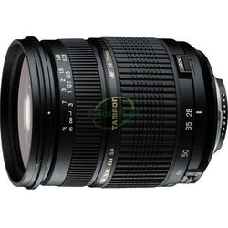 TAMRON SP AF 28-75mm F/2.8 XR Di LD Aspherical [IF] do NIKON