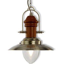 Lampa wisząca HANSENS w stylu marynistycznym
