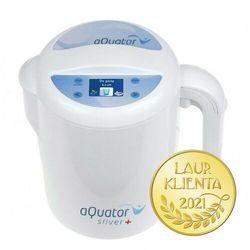 Jonizator Aquator Silver+
