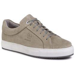 Sneakersy STRELLSON - Kenton 4010002830 Nature 103