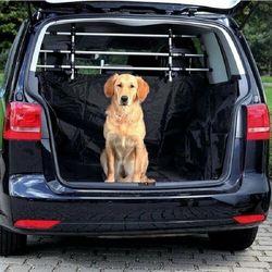 Trixie 1318 Mata do bagażnika 2,3x1,7m