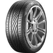 Uniroyal Rainsport 5 185/55 R15 82 V