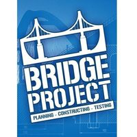Gry na PC, Sim Bridge Project (PC)