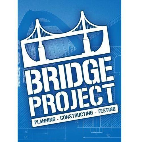 Gry na PC, Bridge Project - K01151- Zamów do 16:00, wysyłka kurierem tego samego dnia!