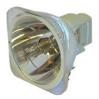 Lampy do projektorów, Lampa do BENQ CS.5J0DJ.001 - kompatybilna lampa bez modułu