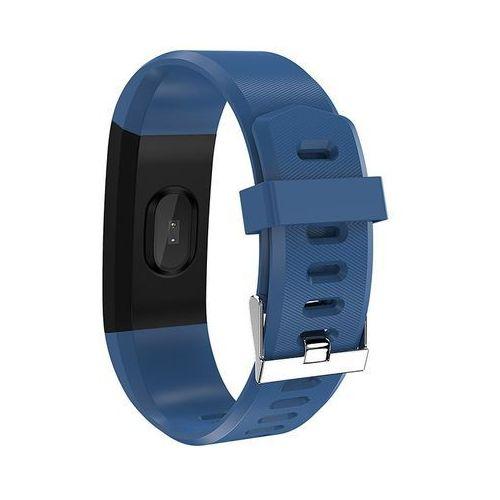 Smartbandy, Smartband / smartwatch opaska Media-Tech Active-Band Color MT859