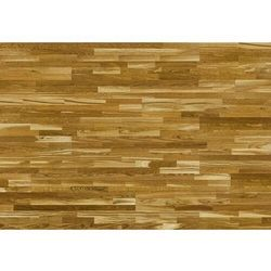 Deska trójwarstwowa Dąb Bagienny Barlinek 3-lamelowa 1 58 m2