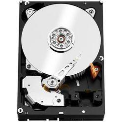 Dysk twardy Western Digital WD2002FFSX - pojemność: 2 TB, cache: 64MB, SATA III, 7200 obr/min