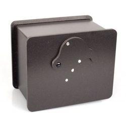 ILFORD Pinhole ( Obscure ) camera kit