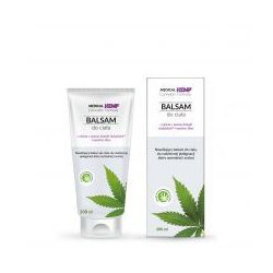 BALSAM MEDICAL HEMP 200ML