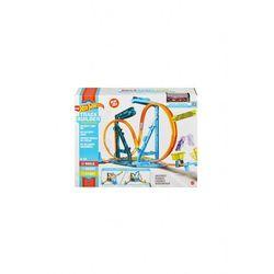 Hot Wheels® Track Builder 1Y41XR Oferta ważna tylko do 2031-10-05