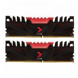 PNY 16GB DDR4 3200MHz 25600 MD16GK2D4320016AXR