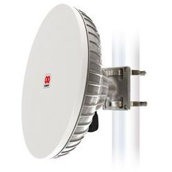 RF ELEMENTS STATIONBOX XL CARRIER CLASS WITH 2,4GHZ 14DBI MIMO ANTENNA