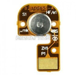 Przycisk Home iPod Touch 3G 2G