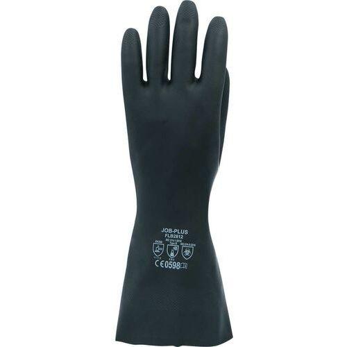 Rękawice ochronne, Rękawice ochronne rozm. XL