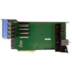 Lenovo - riser card