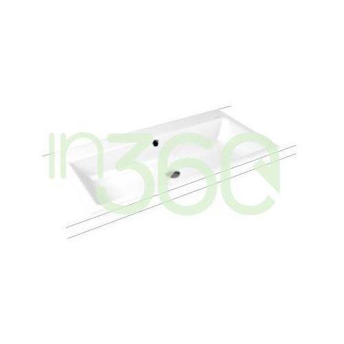 Umywalki, Kaldewei 60 x 46 (900106013001)