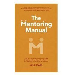 The Mentoring Manual - Wysyłka od 2,99 - porównuj ceny z wysyłką - Wesołych Świąt (opr. miękka)