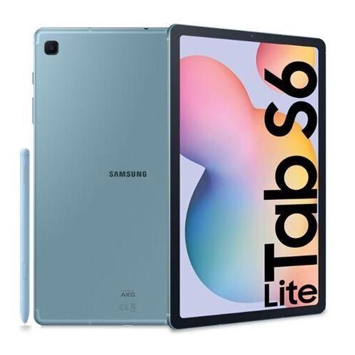Tablety, Samsung Galaxy Tab S6 10.4 P610 Wi-Fi