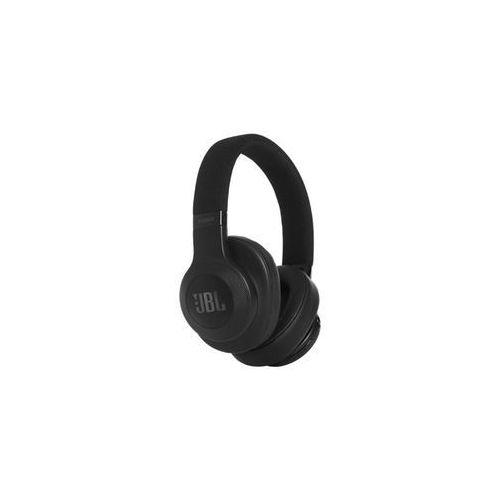 Słuchawki, JBL E55