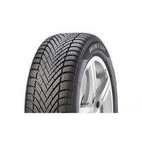 Opony zimowe, Pirelli Cinturato Winter 165/70 R14 81 T