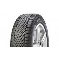 Opony zimowe, Pirelli Cinturato Winter 175/65 R14 82 T