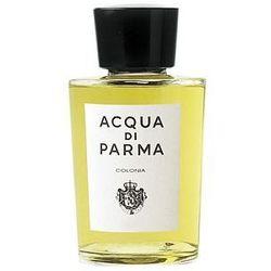 Acqua di Parma Colonia woda kolońska 100 ml unisex