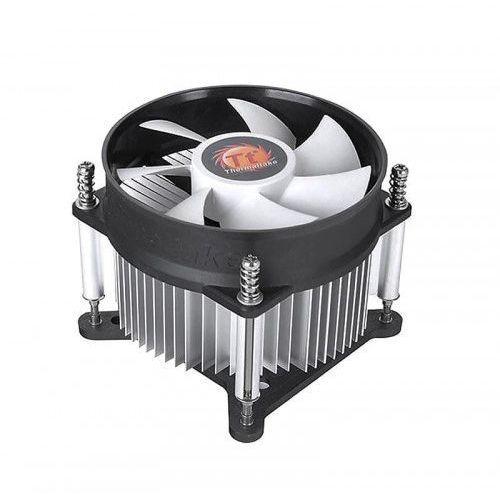 Radiatory i wentylatory, Thermaltake Chłodzenie CPU - Gravity i2 (90mm, TDP 95W)
