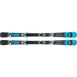 Narty Rossignol Pursuit 200 Carbon + Xpress 10 B83 2018/2019