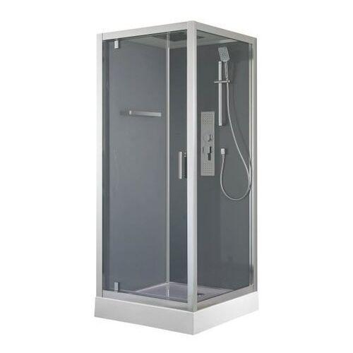 Kabiny prysznicowe, GoodHome Beloya (K5909BCC)