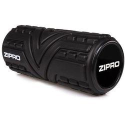 Wałek do masażu Zipro Yoga Roller PVC