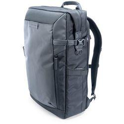 VANGUARD VEO SELECT49 Plecak czarny