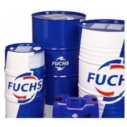 Fuchs Fricofin V preparat do chłodnicy chroniący przed zamarzaniem 5 Litr Pojemnik