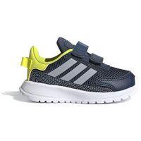 Buty sportowe dla dzieci, BUTY DZIECIĘCE TENSAUR RUN GRANAT FY9199
