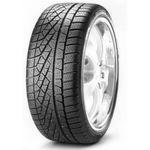 Opony zimowe, Pirelli SottoZero 3 245/40 R19 98 V