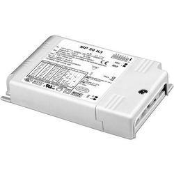 Konwerter LED MP 50 K3, regulowany, nie ściemniany