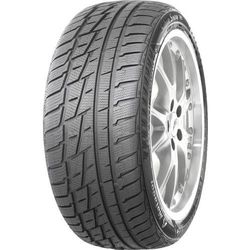 Matador MP 92 Sibir Snow SUV 215/65 R16 98 H
