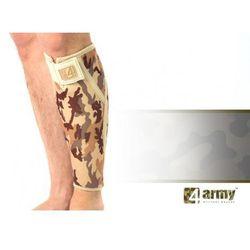 Anatomiczna orteza podudzia 4Army-PU-01