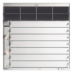 C9407R Switch Cisco Catalyst 9400 Series 7 slot chassis