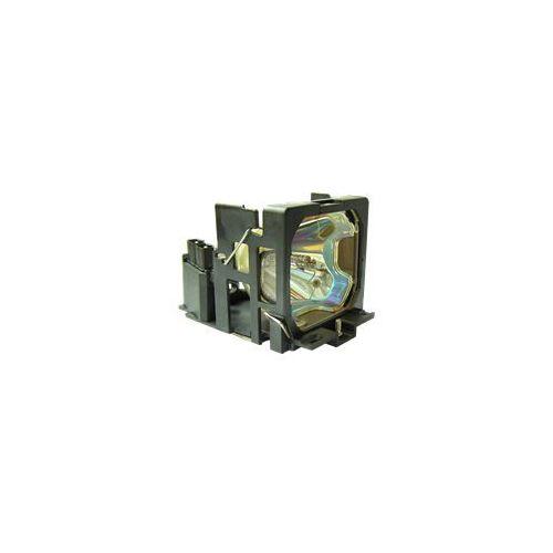 Lampy do projektorów, Lampa do SONY LMP-C160 - kompatybilna lampa z modułem