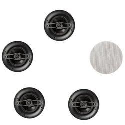 Mocne kino domowe Magnat ICQ82 głośniki sufitowe