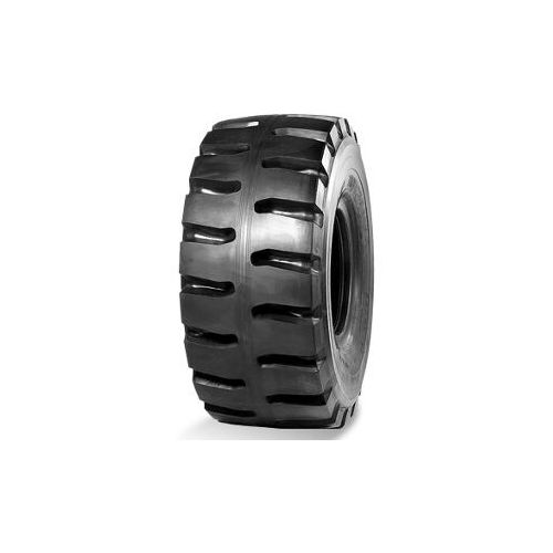 Pozostałe opony i koła, Bridgestone VSDL ( 26.5 R25 TL Tragfähigkeit ** )