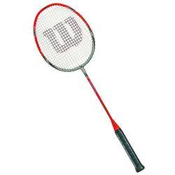 Rakieta do badmintona Wilson Attacker 8719304