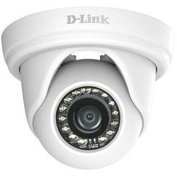 D-Link DCS-4802E - produkt w magazynie - szybka wysyłka!