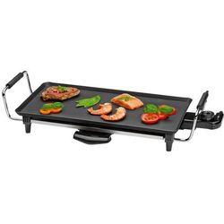Grill elektryczny Teppanyaki Clatronic TYG 3608
